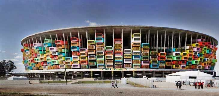 stadi-brasile-casa-stadi-senzatetto 1