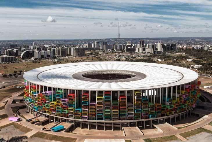 stadi-brasile-casa-stadi-senzatetto 3