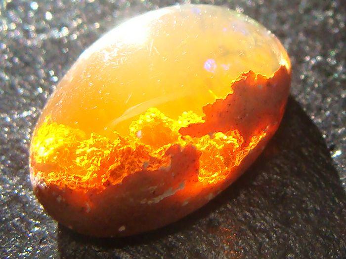 minerali stupendi 1