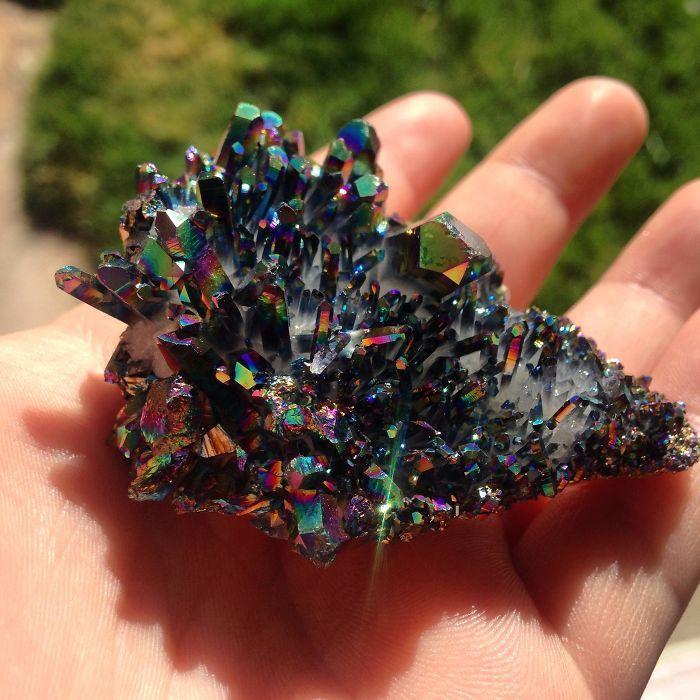 minerali stupendi 11