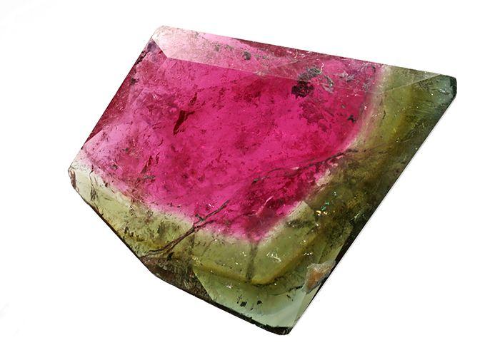 minerali stupendi 14