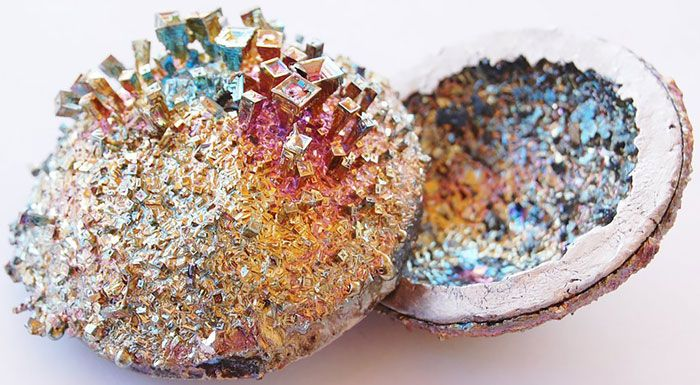 minerali stupendi 16