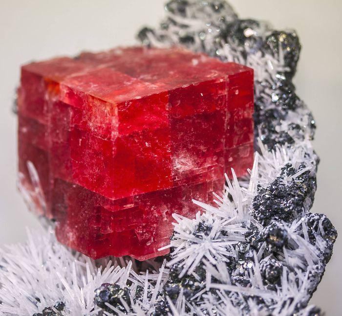 minerali stupendi 17