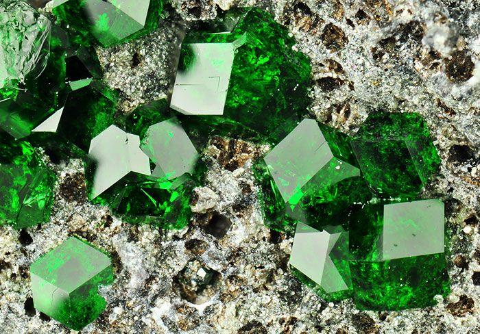 minerali stupendi 18