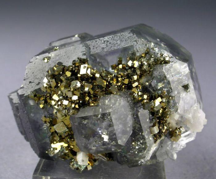 minerali stupendi 21