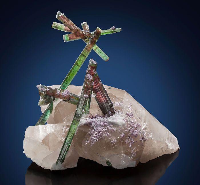 minerali stupendi 23