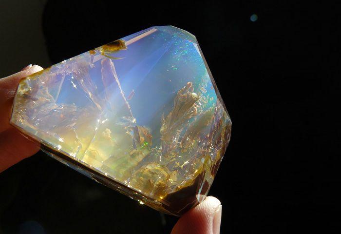 minerali stupendi 3
