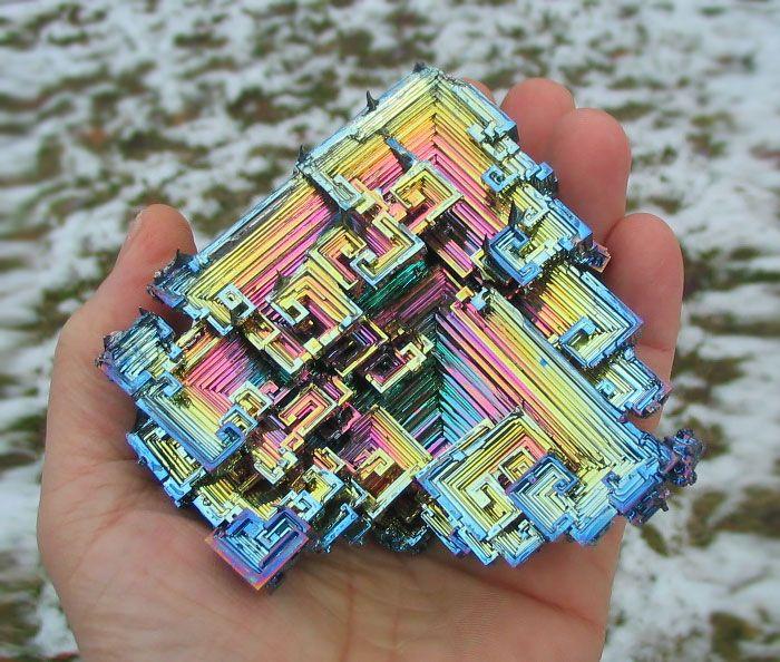 minerali stupendi 4