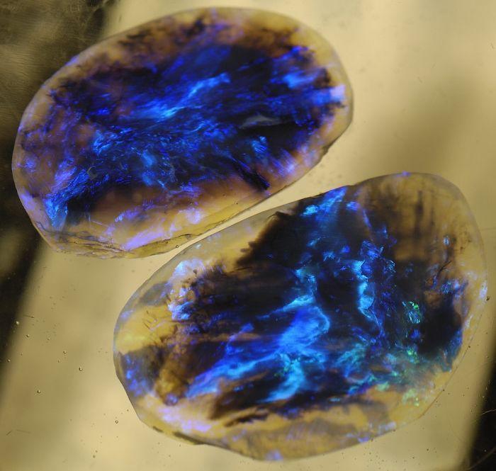 minerali stupendi 5