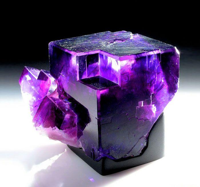 minerali stupendi 9