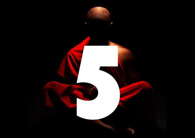 cinque-riti-tibetani